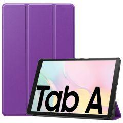 "Case Guru 031250, Tablet Case for Samsung Tab A7 10.4"", Purple"