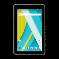 "RCA RCT6973W43MDN, Aura, 7"", 1GB/16GB, Tablet, Black"
