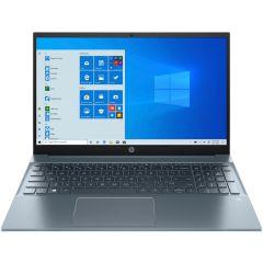"HP 15EG0032NA, 15.6"", 8GB/256GB, Touchscreen Laptop, Blue"