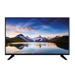 """Walker WP4K5521, 55"""", 4K HDR Smart LED TV, Black"""