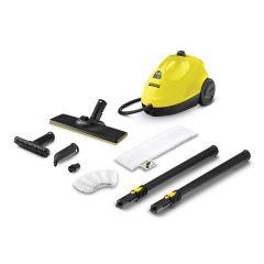 KÄRCHER  15120520, SC 2 Easy Fix Steam Cleaner