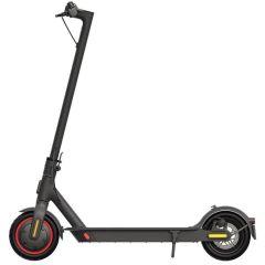 Segway E25e, Ninebot Kick Scooter w/ Extended Range, Grey