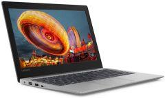 "Lenovo IdeaPad 1i 81VU0002UK, 14"", 4GB/64GB, Cloudbook Laptop, Grey w/ Microsoft 365 Subscription"