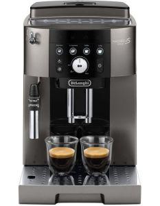 DeLonghi ECAM25033, Magnifica S, Smart Coffee Maker