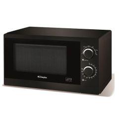 Dimplex 980533, 800W, Microwave, Black