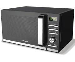 Dimplex 980539,  23 Litre, Microwave, Black