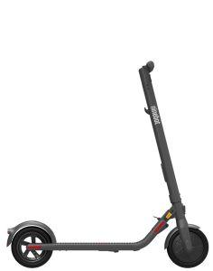 Segway Ninebot, E22e, Electric Scooter, Grey