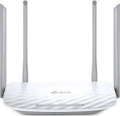 TP Link AC750, Wireless Dual Band Gigabit Router