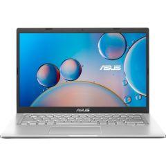 """Asus X415EAEB741TS, 14"""", 4GB/128GB, Laptop, Silver"""