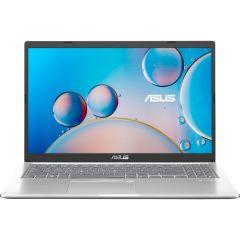 """Asus X515EABQ955T, 15.6"""", 8GB/512GB, Intel i7, Windows 10 Laptop, Silver"""