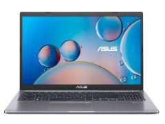 """Asus F515JAEJ066T, 15.6"""", 4GB/256GB SSD, Windows 10 Laptop, Grey"""