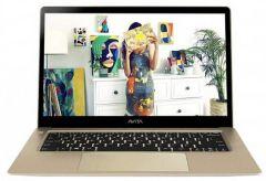 "Avita NS14A8UKU441G, Pura, 14"", Ryzen 5, 4GB/256GB, Laptop, Ornament Gold"