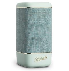 Roberts 330DE, Beacon 330, Portable Bluetooth Speaker, Duck Egg