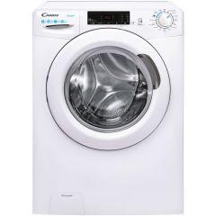 Candy CS149TE80, 9KG, 1400rpm, Washing Machine, White