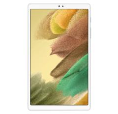 """Samsung SMT220NZSAEUA, Tab A7, 8.7"""", 32GB, Galaxy Tablet, Silver"""