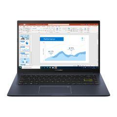 "Asus D413IAEK894R, 14"", 8GB/512GB, Ryzen 7, Windows 10 Pro Laptop, Black"