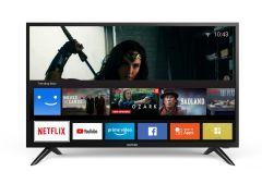"""DENVER LDS3278, 32"""", HD Ready Smart TV"""