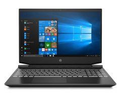 "HP Pavilion 15-ec1008na, 15.6"", Ryzen 5, 8GB/256GB, Laptop, Black"