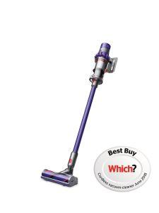 Dyson Cyclone 22636401,  V10, Animal Cordless Vacuum Cleaner, Purple