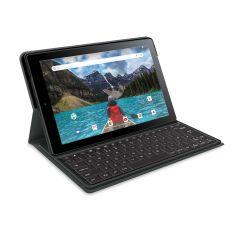 "RCA RCT6A03W13F1, Juno 10 Pro, 10.1"", 16GB, Tablet, Black"