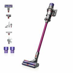 Dyson 38527201, V10 Animal Cordless Vacuum Cleaner