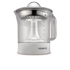 Kenwood JE290, Citrus Juicer, White
