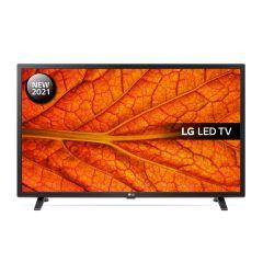 """LG 32LM6370PLA, 32"""", Full HD, Smart HDR LED TV"""