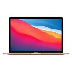 "Apple MGN63BA, 13"", 8GB/256GB, M1, Macbook Air, Gold"