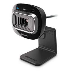 Microsoft T3H00012, HD3000, USD Lifecam