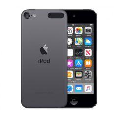 """Apple, MVHW2BTA, 32GB, 4"""", iPod Touch 2019, Space Grey"""