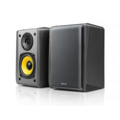 Edifier R1010BTB, Active Bluetooth 2.0 Speaker System, Black
