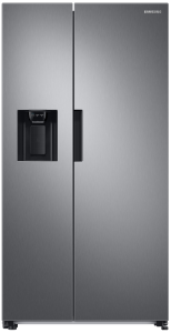 Samsung RS67A8810S9, RS8000 7 Series American Style Fridge Freezer with SpaceMax™ Technology
