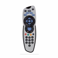One For All Sky111, Sky Plus, Remote Control