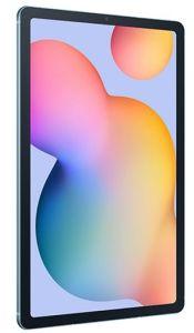 "Samsung SMP610NZBABTU, 10.4"", 32GB, Galaxy Tab S6 Lite Tablet, Blue"