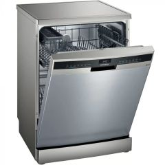 Siemens SN23HI60AG, 13 Place, Dishwasher, Stainless Steel
