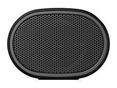 Sony SRS-XB01 Compact Bluetooth Wireless Speaker – Black