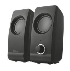 Trust T17595, 16 Watts, USB 2.0 Remo Speaker