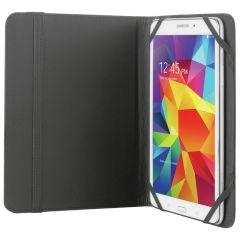 "Trust T20057, 7/8"", Universal Tablet Case, Black"