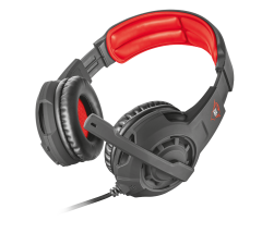 Trust T21187, GXT 310, Gaming Headset