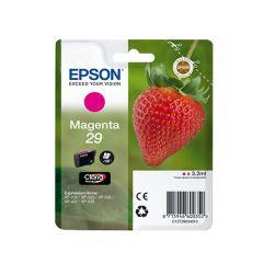 Epson T29834010, C13, Magenta, Printer Ink