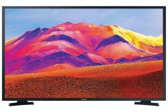 """Samsung UE32T5300CKXXU, 32"""", Full HD LED Smart TV"""