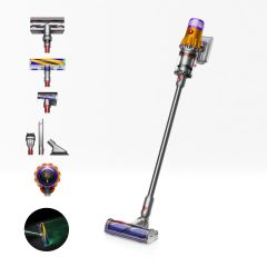 Dyson 36938101, V12 Detect Slim Absolute Vacuum Cleaner