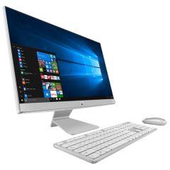 "ASUS V241FFKBA037T, 23.8"", 4GB RAM, 1TB, i5, All-in-One PC"
