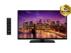 "WALKER WPT3220LED, 32"" HD Ready LED TV"