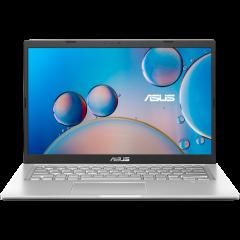 "Asus X415EAEK174TS, 14"", Intel Pentium, 4GB/128GB, Laptop"
