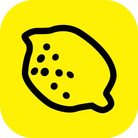 No lemon guarantee