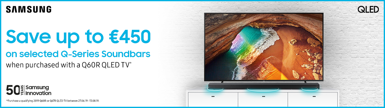 TV, DVD & Audio   LED TVs, Soundbars, Hi-Fi  Soundstore