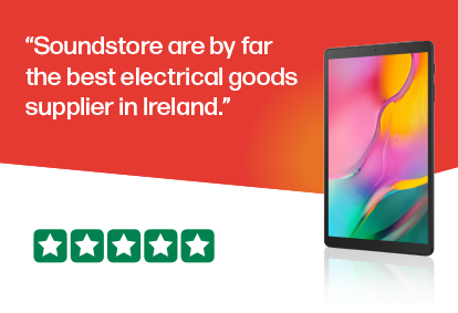 View Our Trustpilot Rating & Reviews