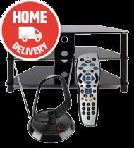 TV & Audio Accessories