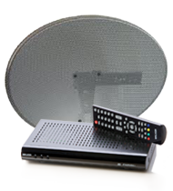 Saorview & Satellite Systems